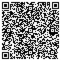 QR code with Tractoamerica Inc contacts