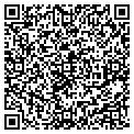 QR code with Stow Away Stor & Prkg Fcilty contacts