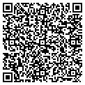 QR code with Team One Mortgage contacts