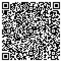 QR code with Watkins Arch contacts