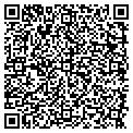 QR code with Home Fashions Accessories contacts