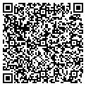 QR code with Frontier Produce contacts