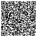 QR code with Johnson's Daycare contacts