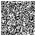 QR code with Fascination Transport contacts