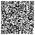 QR code with Avjet Trading Inc contacts