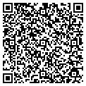 QR code with Norman W Edmund contacts