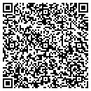 QR code with Ocariz Gitlin & Zomerfeld contacts