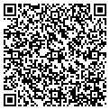 QR code with C&C Publications Inc contacts