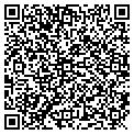QR code with Sunshine Chpt of Electr contacts