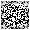 QR code with Enrique Casurso MD contacts