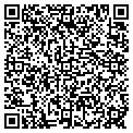 QR code with Southern Pine Timber Products contacts