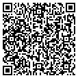 QR code with Amscot contacts
