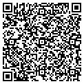 QR code with Springdale Homeowners Assn contacts