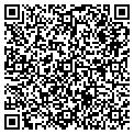 QR code with Jeff Warren Construction Inc contacts
