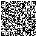 QR code with St Jude Mental Health Center Inc contacts