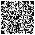QR code with Kinetic Group Inc contacts