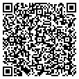 QR code with Paul J Schmidt MD contacts