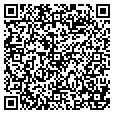 QR code with Mora Transport contacts