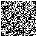 QR code with Triple S & Co contacts