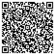 QR code with Clearwater Immigrations contacts