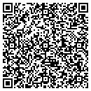 QR code with Financial Mortgage Planners contacts