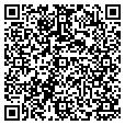 QR code with Moniac Printing contacts