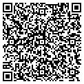 QR code with Nobles Decker Lenker & Cardoso contacts