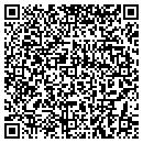 QR code with I & J Property Management Inc contacts