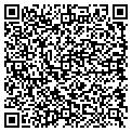 QR code with Boynton Travel Agency Inc contacts