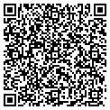 QR code with Patel Bhadresh contacts