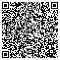 QR code with Hardy Consulting Inc contacts
