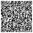 QR code with First NLC Financial Service contacts