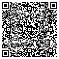 QR code with Perfection Painting contacts