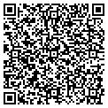 QR code with Termite Express Service LLC contacts