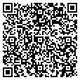 QR code with Decorators Plus contacts