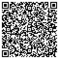 QR code with Chandler Investment Co Mary C contacts