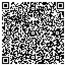 QR code with Northwest Medical Center Inc contacts