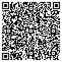 QR code with Affordable Vetcare contacts