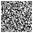 QR code with A JS Deli contacts