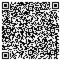 QR code with Spillis Candela & Partners contacts