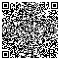 QR code with Alero Security Inc contacts