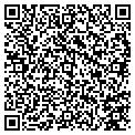 QR code with Pro-Techs Pest Control contacts