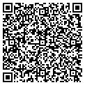 QR code with Tampa City Communications contacts
