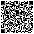 QR code with Country Knolls contacts
