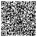 QR code with Broward Solar Inc contacts
