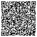 QR code with Hydrochem Industrial Services contacts
