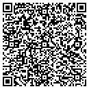 QR code with Applied Knslogy Chrpractic Center contacts