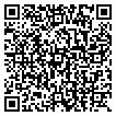 QR code with Dmi contacts