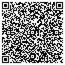QR code with Tender Chiropractic Health Center contacts