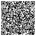 QR code with Poetter Rodney & Violet Drs contacts
